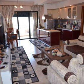 Apartament 104 m² në shitje