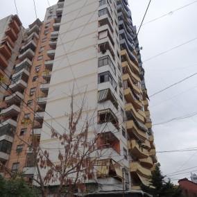 Apartament në shitje
